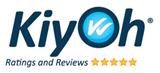 3V Underwear reviews by KIiyoh